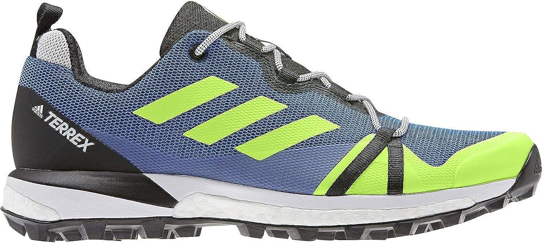 Zapatillas Deportivas para Hombre adidas Terrex Skychaser Lt