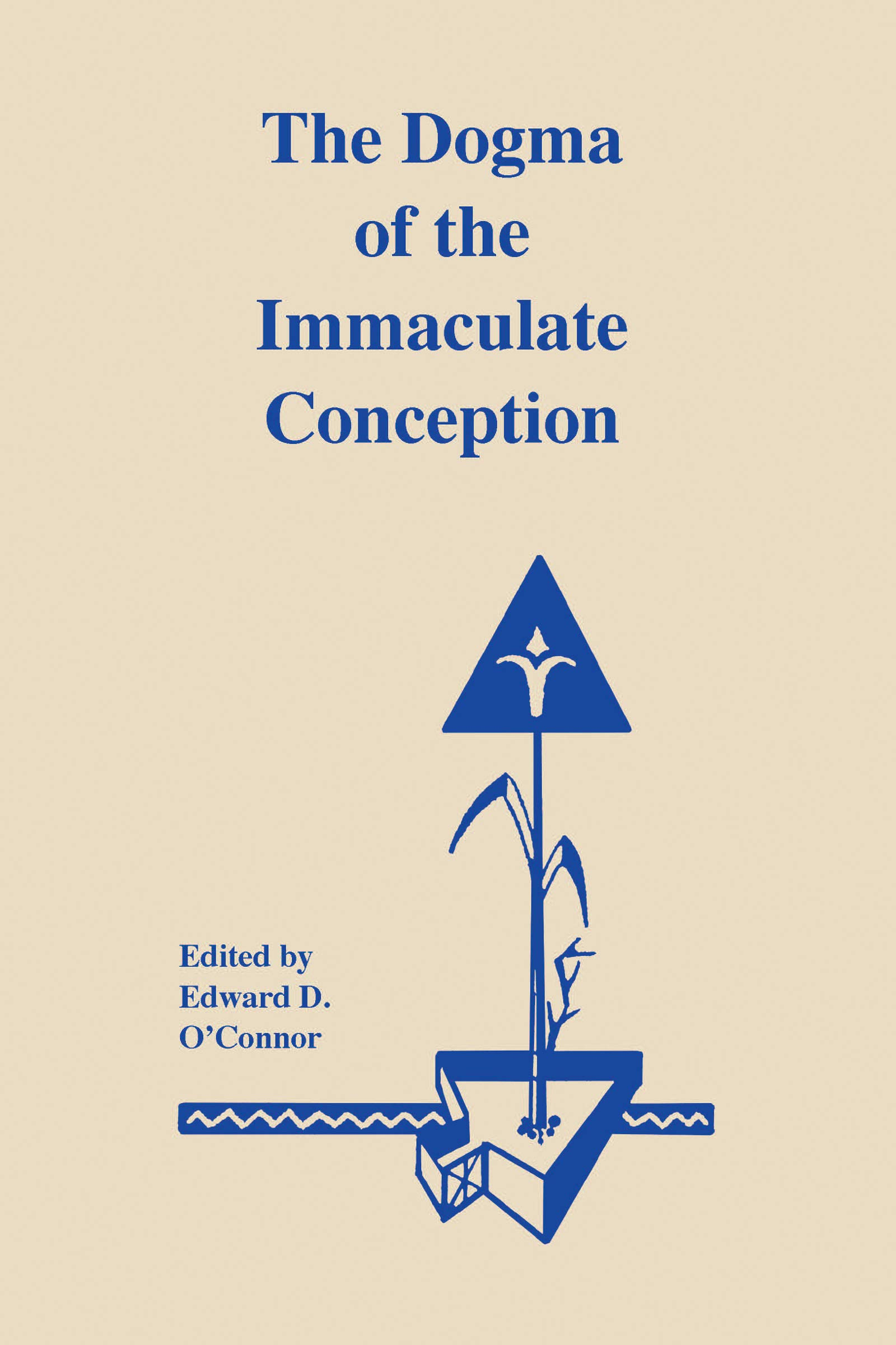 Download The Dogma of the Immaculate Conception: History and Significance pdf