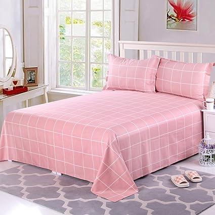 96 Bedroom Sets Single Bed HD