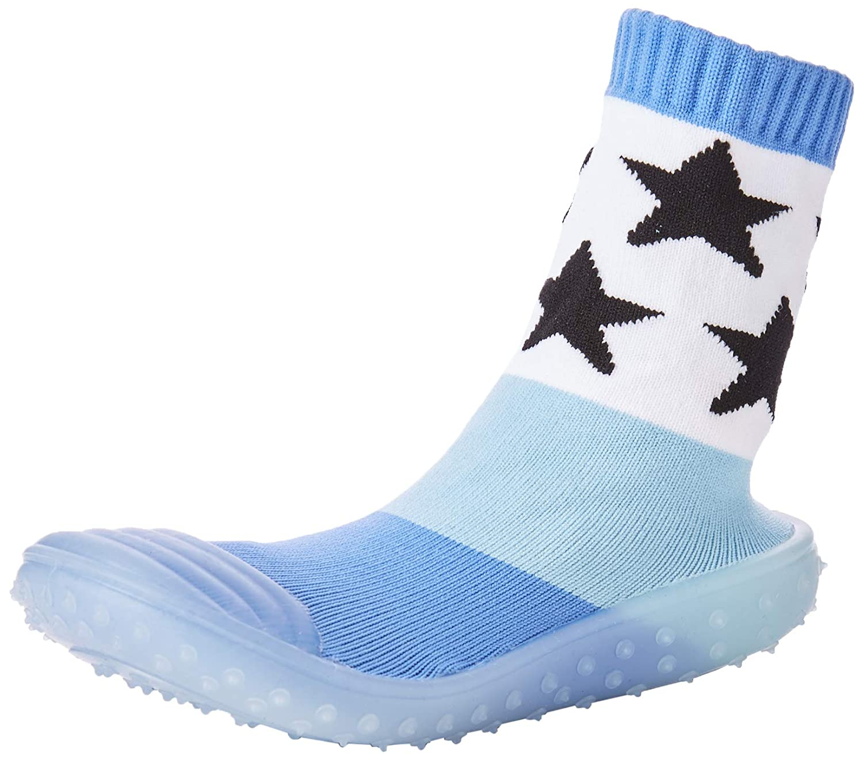 Sterntaler Baby-Jungen Adventure Socken