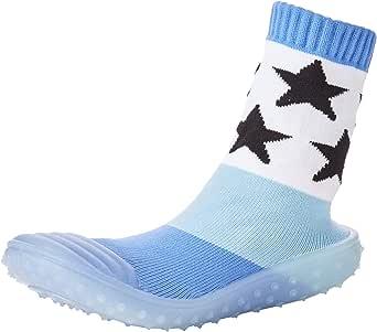 Sterntaler Adventure-Socks Calcetines para Niños