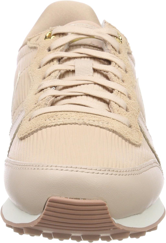 Sótano Anual confiar  Amazon.com | Nike Women's Low-Top Trainers | Fashion Sneakers