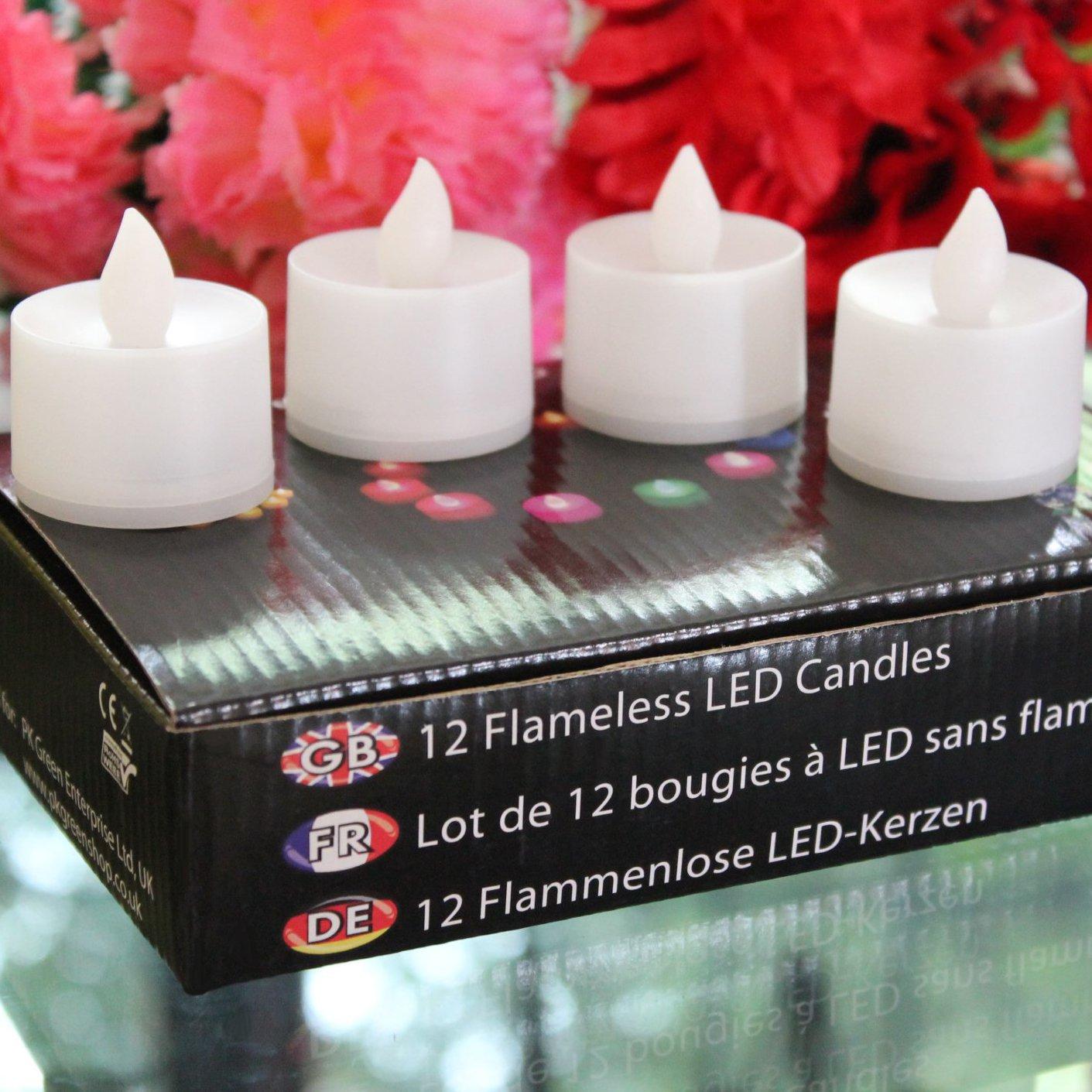 71pkvO5IBiL._SL1411_ Stilvolle Warum Flackern Kerzen Im Glas Dekorationen
