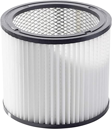 waschbarer Filter für Einhell TE-VC 1930 SA Ex Faltenfilter washable