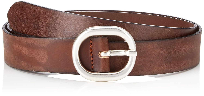TALLA 100 (Talla del fabricante: 85). edc by Esprit 018ca1s003 - Cinturón Mujer