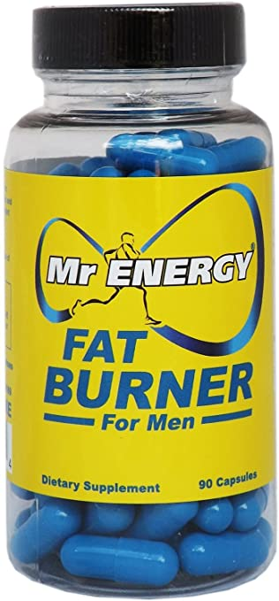The breakdown of fat in the body for energy is called
