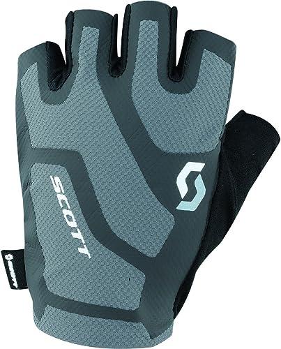 Scott Endurance SF Gloves