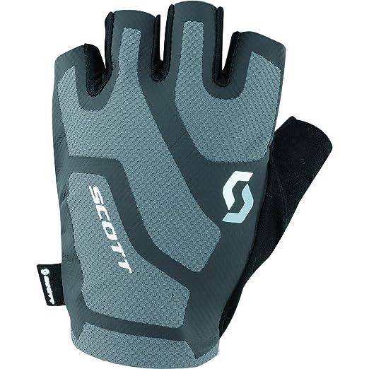 Scott Endurance SF Gloves Black, M - Men's