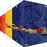 Coffret intégrale dragon ball z [Francia]