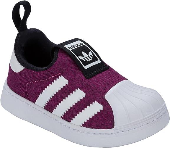 adidas fiocco scarpe