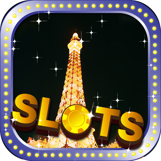Vegas Free Slots Machines - Wheel Of Fortune Slots, Deal Or No Deal Slots, Ghostbusters Slots, American Buffalo Slots, Video Bingo, Video Poker And More! (Wheel Of Fortune Slot Machine Las Vegas)