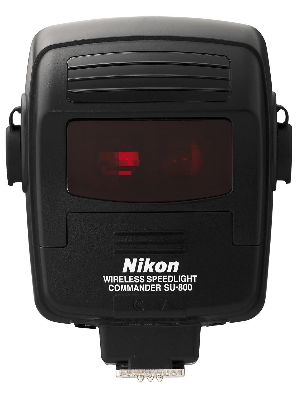 Amazon iled su 800 wireless speedlight transmitter camera amazon iled su 800 wireless speedlight transmitter camera flashes camera photo baditri Images