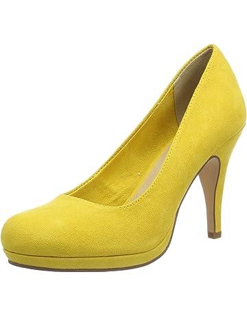 ff172f83b0 Pumps von Top-Marken | Online kaufen auf Amazon Fashion
