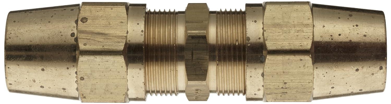EATON Weatherhead 1362X12 Air Brake Tubing Union 3//4 Tube OD