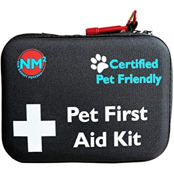 how to become pet first aid certified