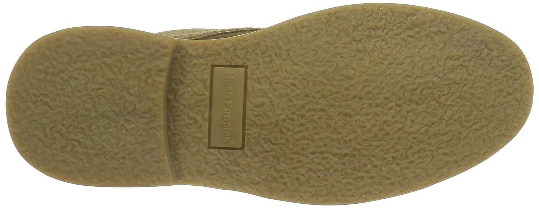 Hush Puppies Lord, Zapatillas de Estar por casa para Hombre: Amazon.es: Zapatos y complementos