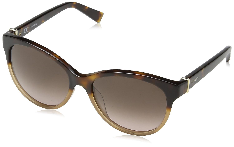 Nina Ricci Damen Sonnenbrille Snr003