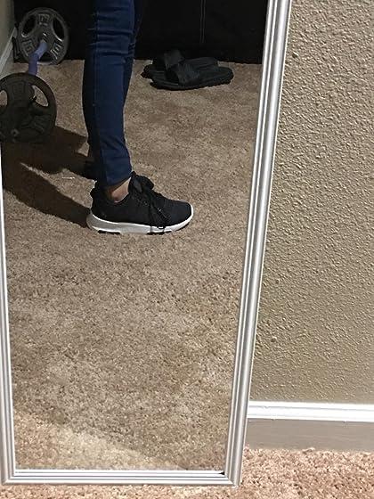 adidas Men's Cf Racer Tr comfy shoes!