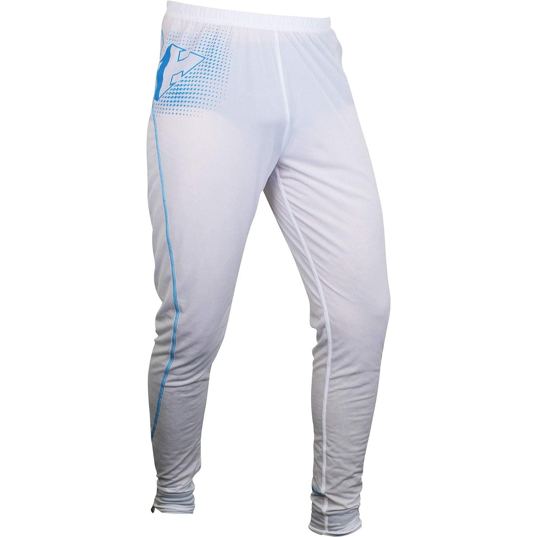 Blanc bleu S EU Pantalon Raid lumière Ultra Sun Prougeect