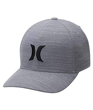 Hurley M Dri-fit Cutback Hat Gorras, Hombre: Amazon.es: Deportes y aire libre
