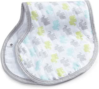 ideal baby by the makers of aden + anais burpy bib, tall tale