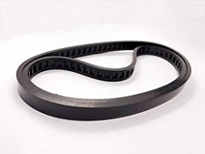 2 Pack Band Saw Tires for Dewalt Bandsaw tires 650721-00 A02807 DCS374 DWM120