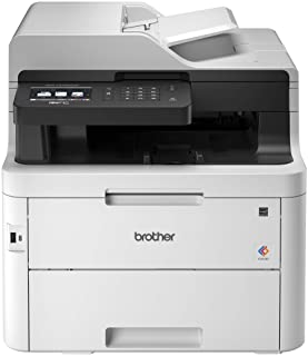 Brother 3750CDW Digital Color