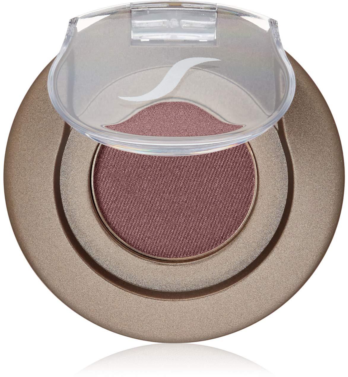 Sorme' Treatment Cosmetics Mineral Botanicals Eye Shadow, Exotica