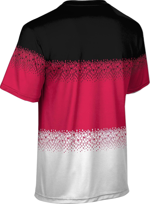 ProSphere University of Utah Boys Performance T-Shirt Drip