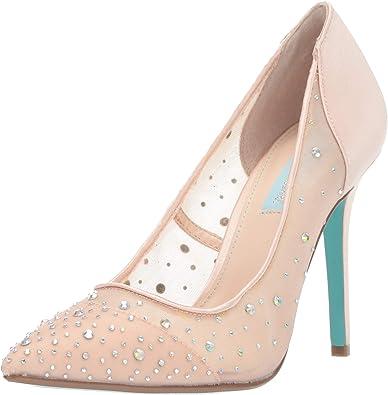 Betsey Johnson Femmes Chaussures De Spor