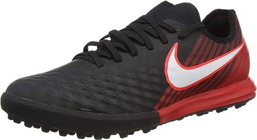 Nike Magistax Finale Ii Tf, Men's