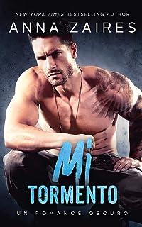 A qué estás esperando? (Erótica): Amazon.es: Maxwell, Megan: Libros