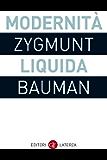 Modernità liquida (I Robinson. Letture) (Italian Edition)