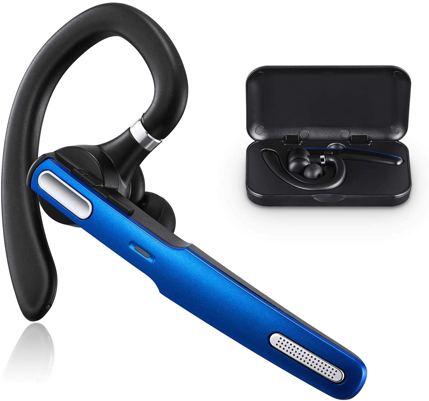 CCXCTS Bluetooth Headsets I11VP-091207