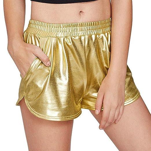 Teen girl hand in pants photo 220
