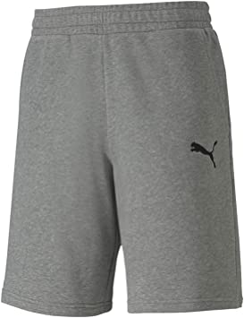PUMA Herren Shorts Teamgoal 23 Casuals Shorts:
