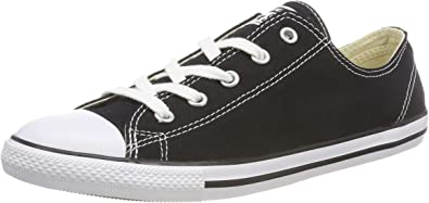 converse dainty homme