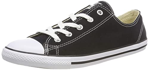 Converse Damen All Star Dainty Ox Sneaker