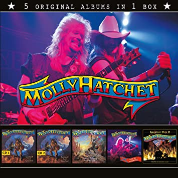 flirting with disaster molly hatchet wikipedia download free download game