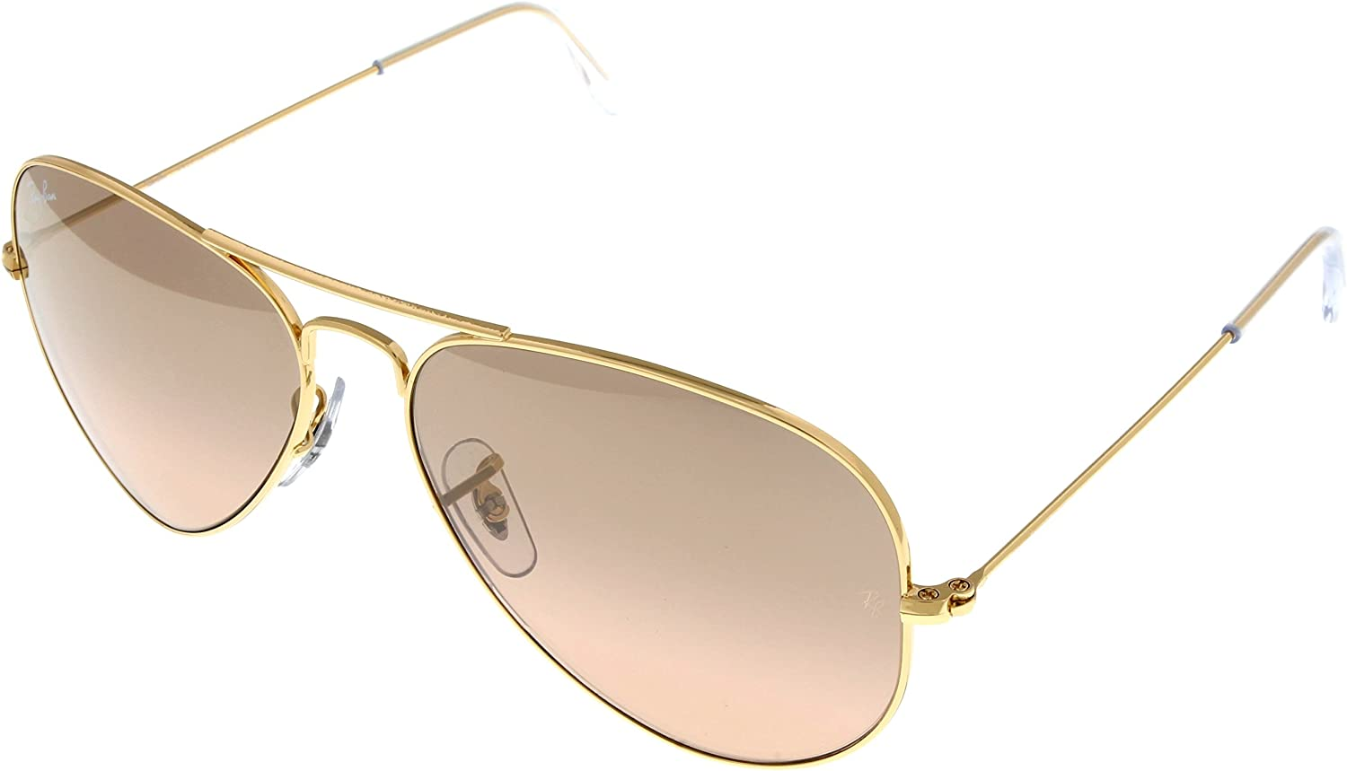 ray ban aviators womens amazon