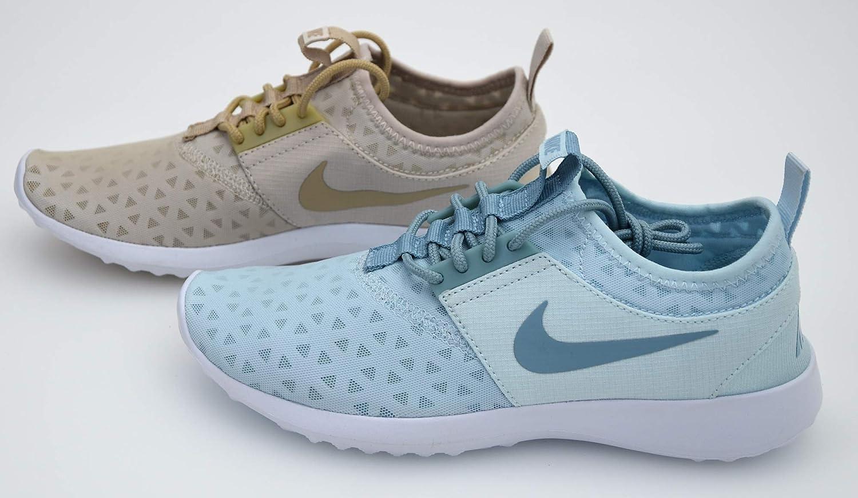 Nike Damen Turnschuhe Freizeitschuhe Sneaker Synthetik
