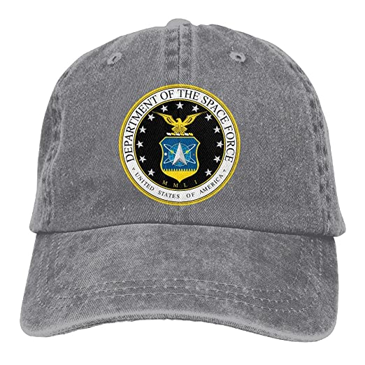 United States Space Force Adult Dad Hat Baseball Hat Vintage Washed  Distressed Cap at Amazon Men s Clothing store  5d7aa33f2f8