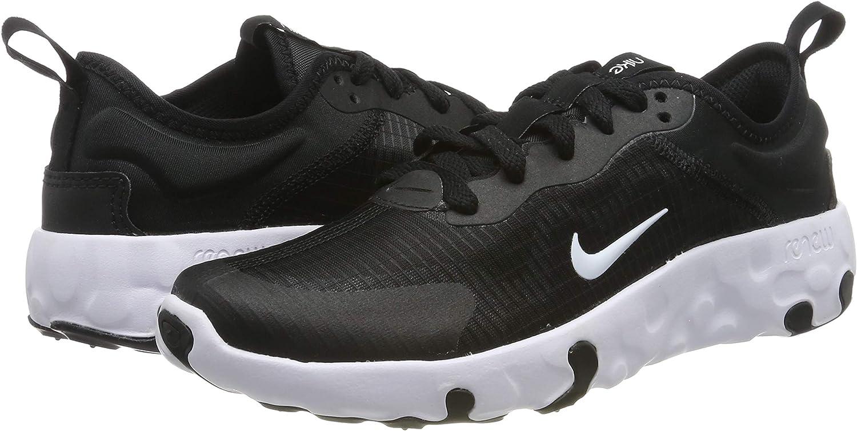 Adivinar Periódico Alboroto  Amazon.com   Nike Renew Lucent Boys Shoes   Sneakers