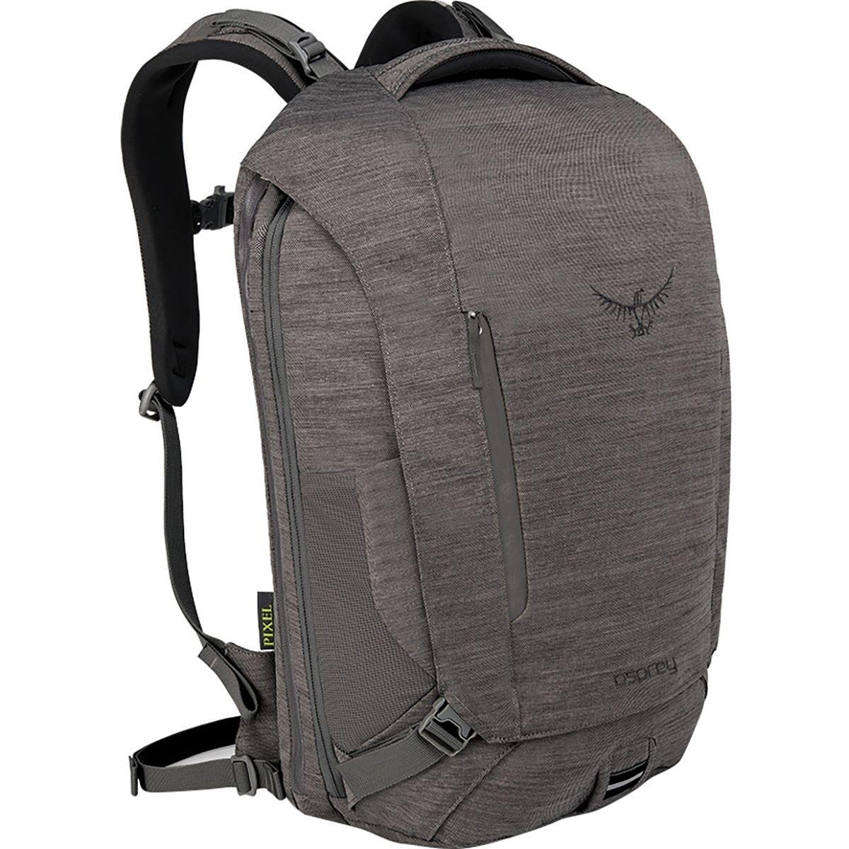[オスプレーパック] メンズ バックパックリュックサック Pixel 26L Backpack [並行輸入品] No-Size  B07BW8JB72