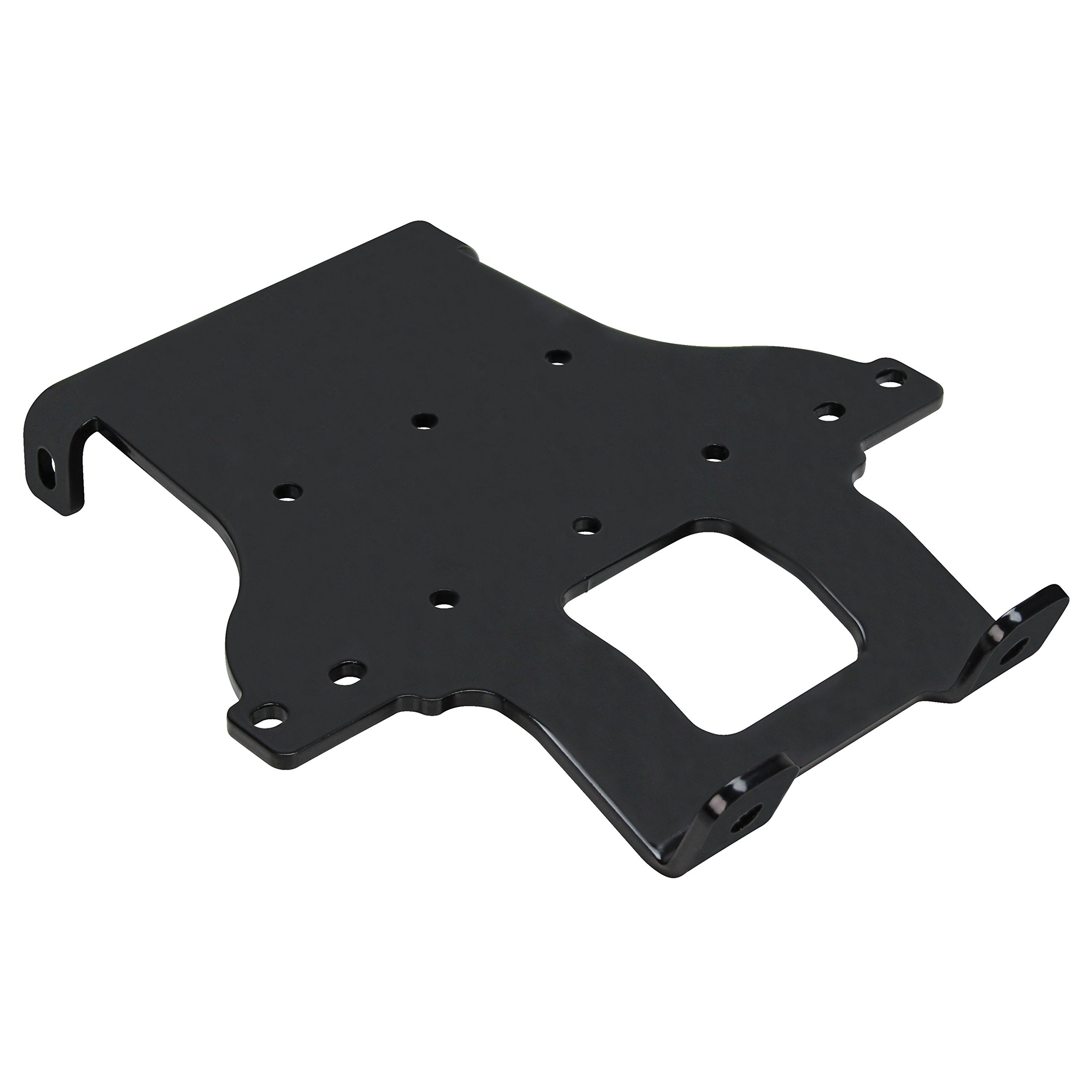 Extreme Max 5600.3154 ATV Winch Mount for Honda Rincon