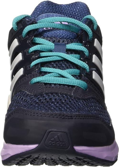 adidas Questar W, Chaussures de Running Compétition Femme