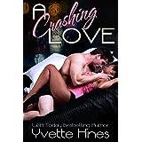 A Crashing Love