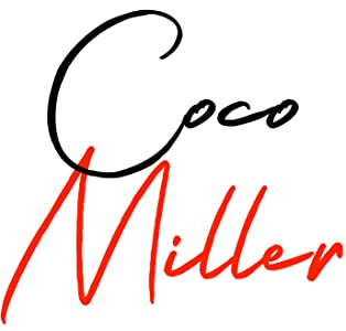 Coco Miller