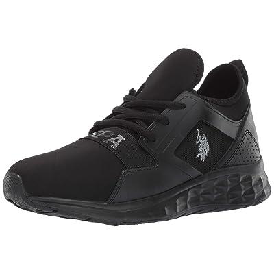 U.S. Polo Assn. Women's Jace-l Oxford   Shoes