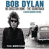 No Direction Home: Bootleg Volume 7 (Movie Soundtrack)
